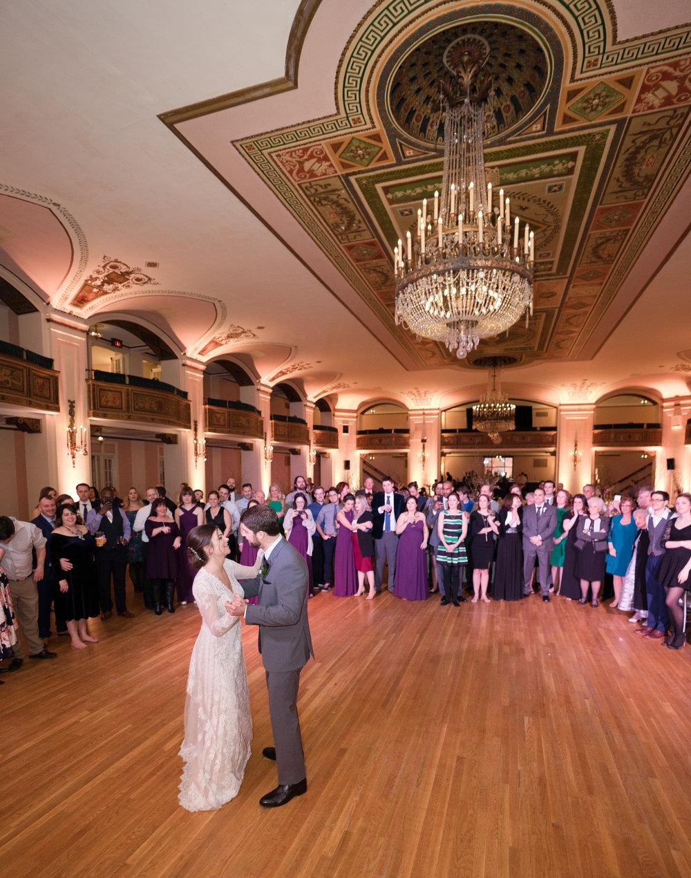 detroit_masonic_temple_wedding_0200.JPG