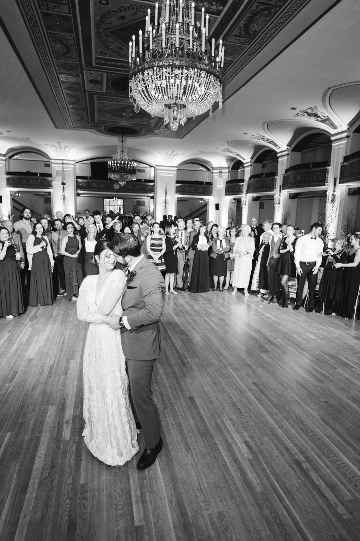 detroit_masonic_temple_wedding_0201.JPG