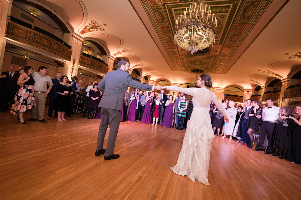 detroit_masonic_temple_wedding_0202.JPG