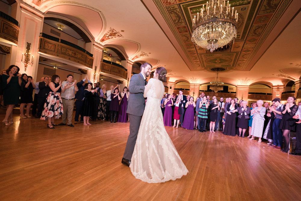 detroit_masonic_temple_wedding_0203.JPG