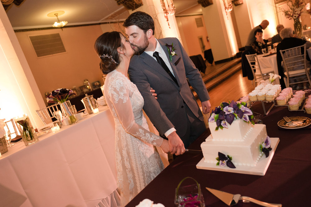 detroit_masonic_temple_wedding_0213.JPG