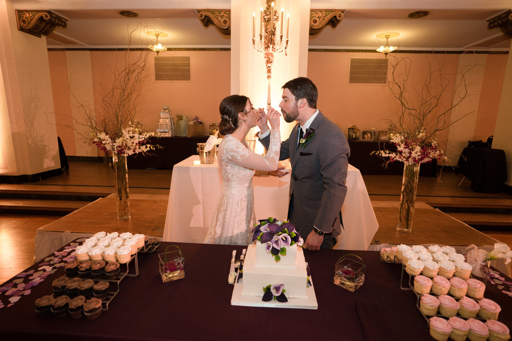 detroit_masonic_temple_wedding_0214.JPG