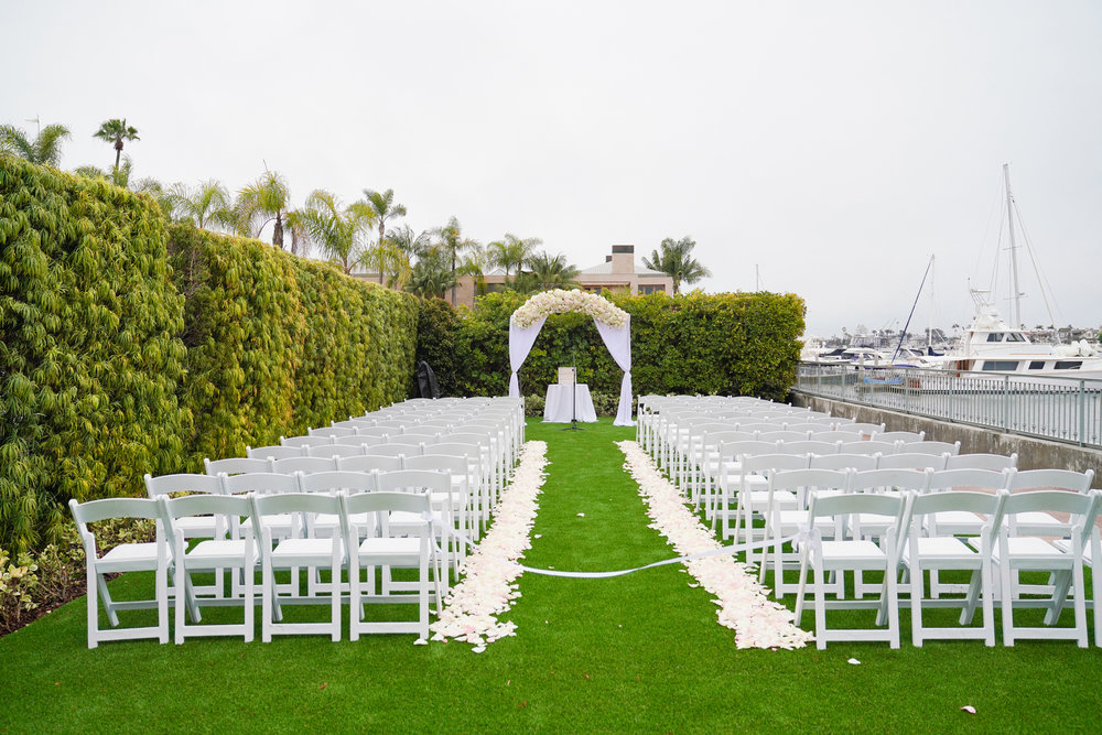 balboa_bay_resort_wedding_0065.JPG