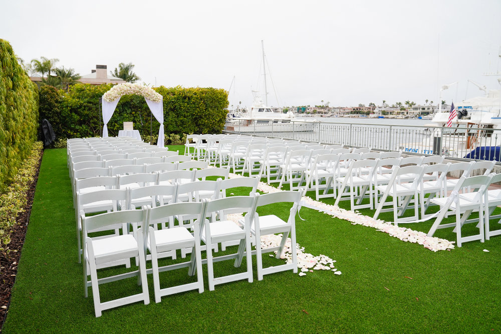 balboa_bay_resort_wedding_0066.JPG