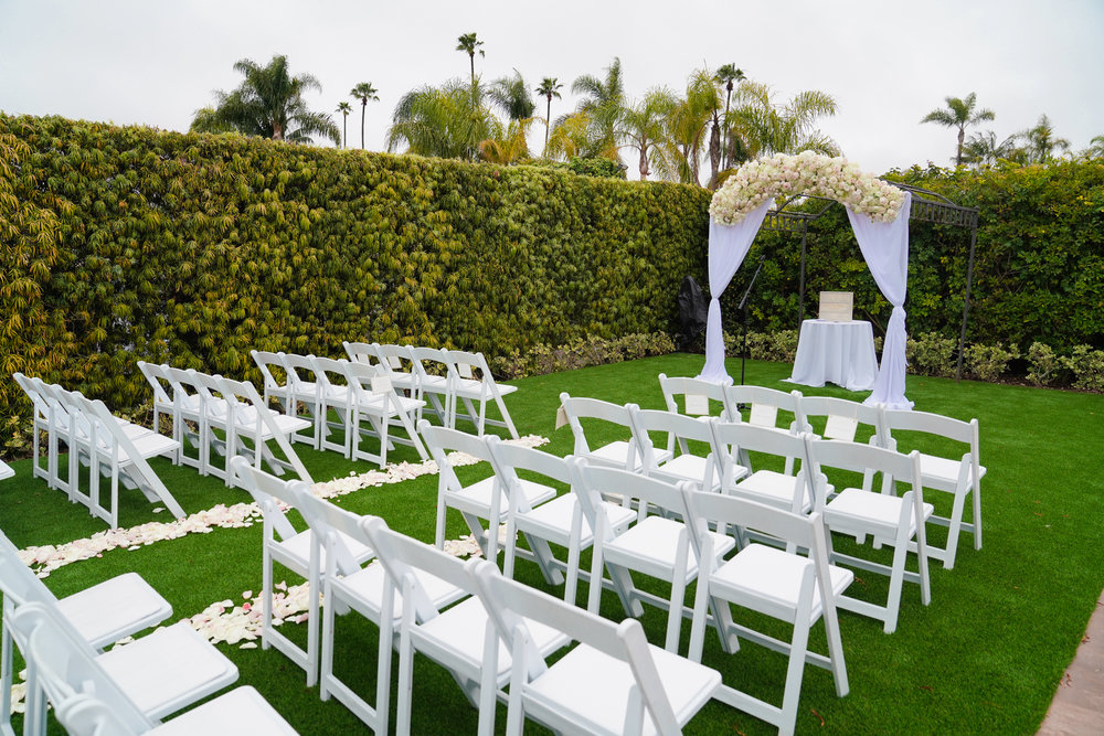 balboa_bay_resort_wedding_0068.JPG