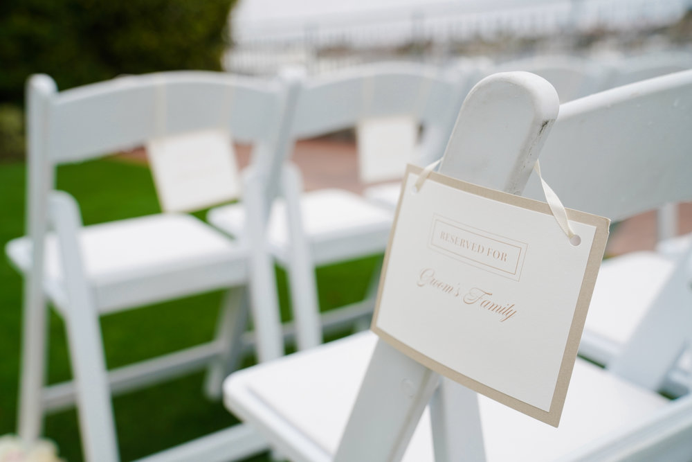 balboa_bay_resort_wedding_0071.JPG