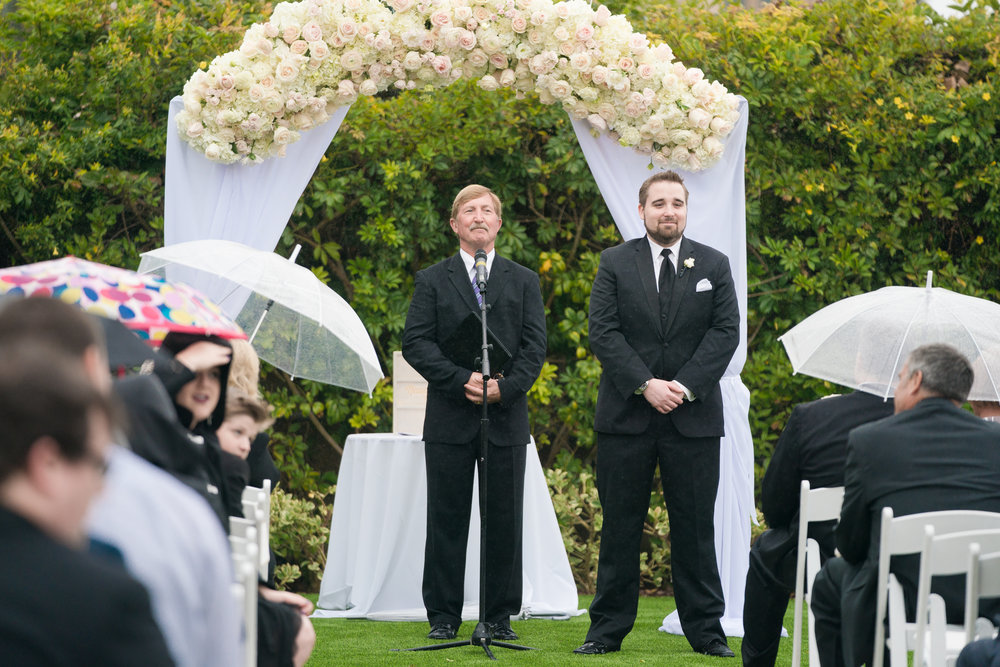 balboa_bay_resort_wedding_0075.JPG