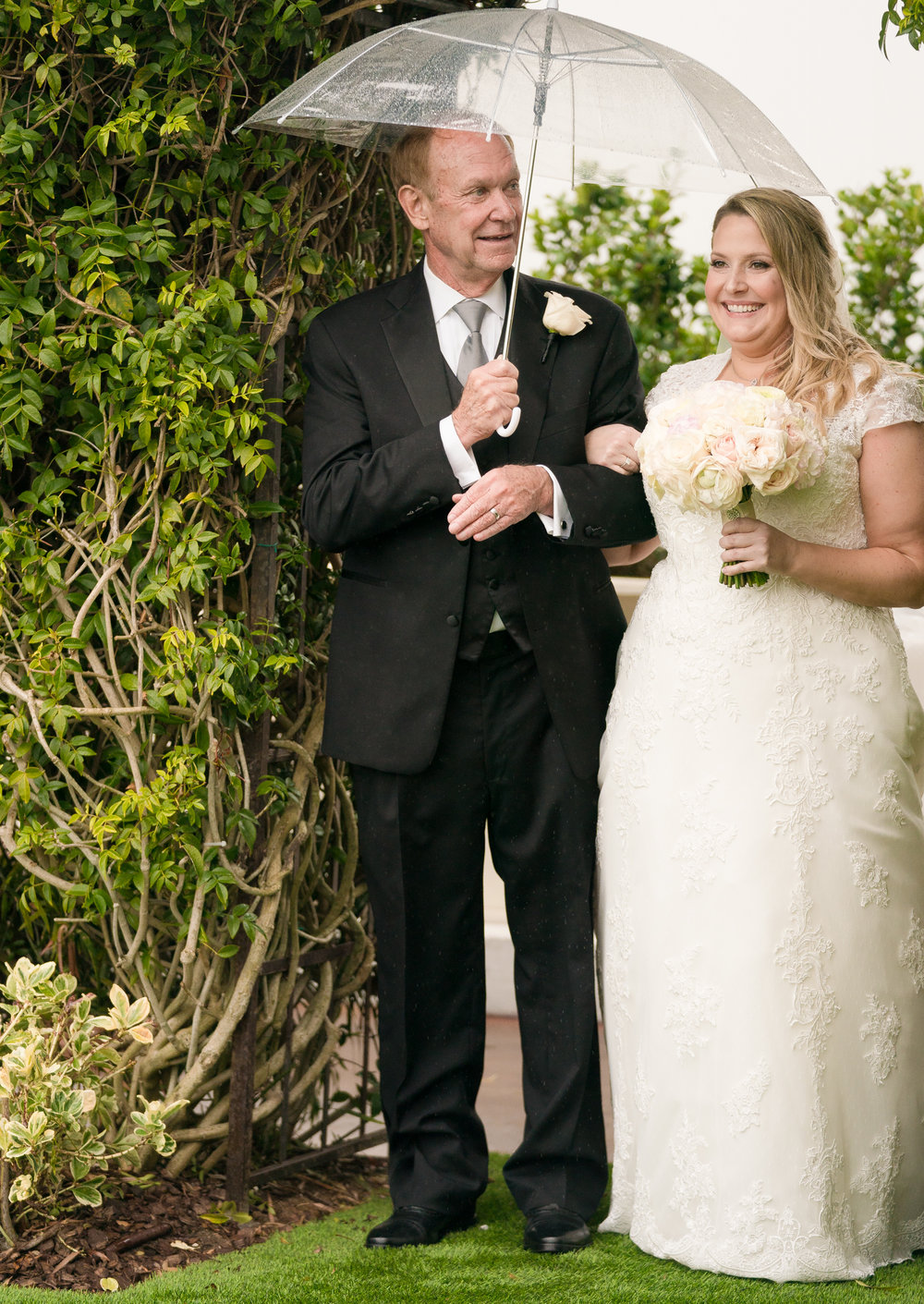 balboa_bay_resort_wedding_0079.JPG