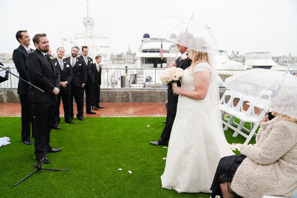 balboa_bay_resort_wedding_0092.JPG