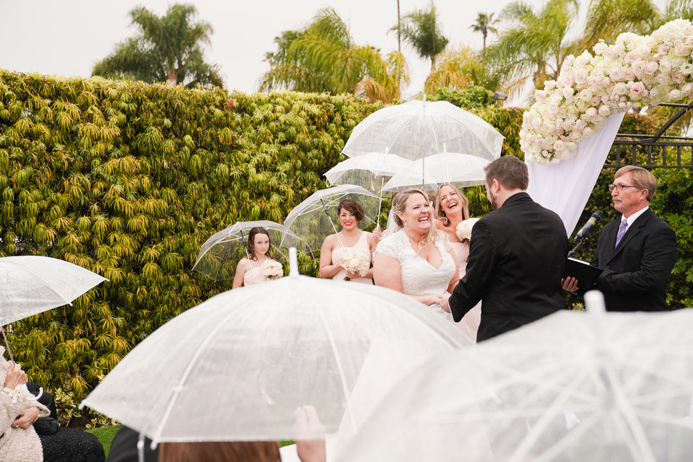 balboa_bay_resort_wedding_0101.JPG