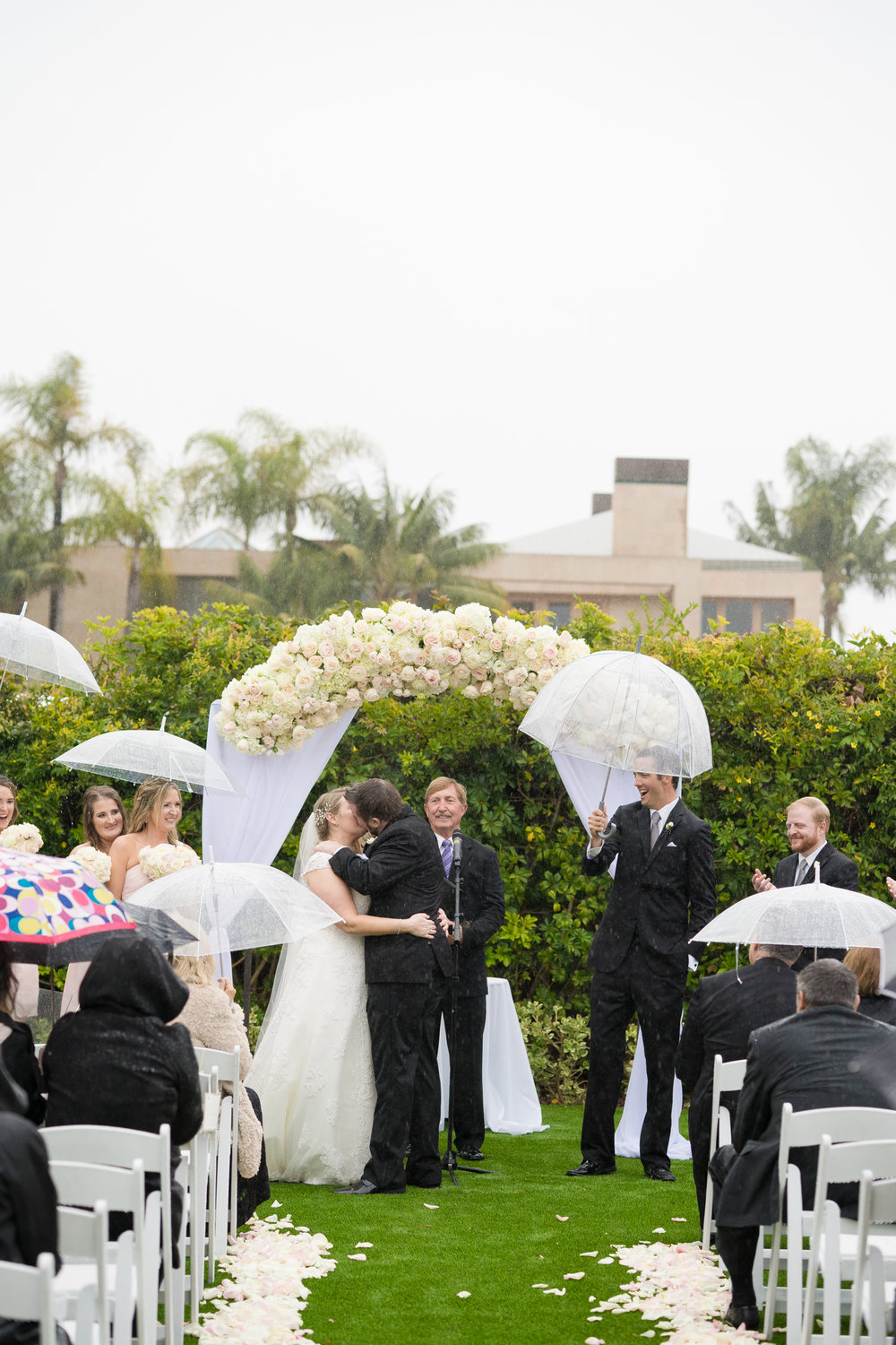balboa_bay_resort_wedding_0109.JPG