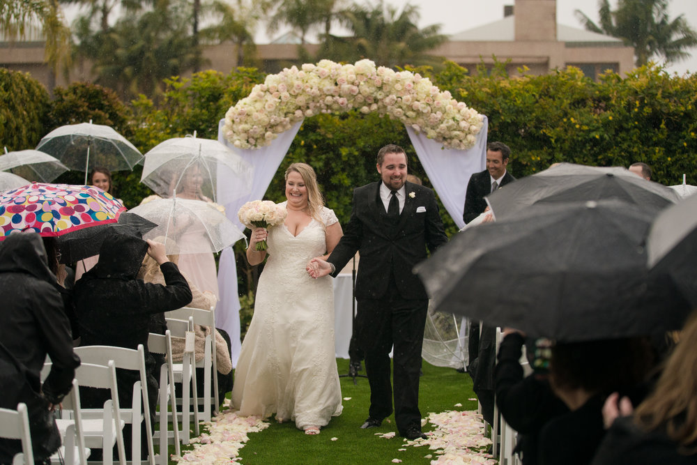 balboa_bay_resort_wedding_0112.JPG