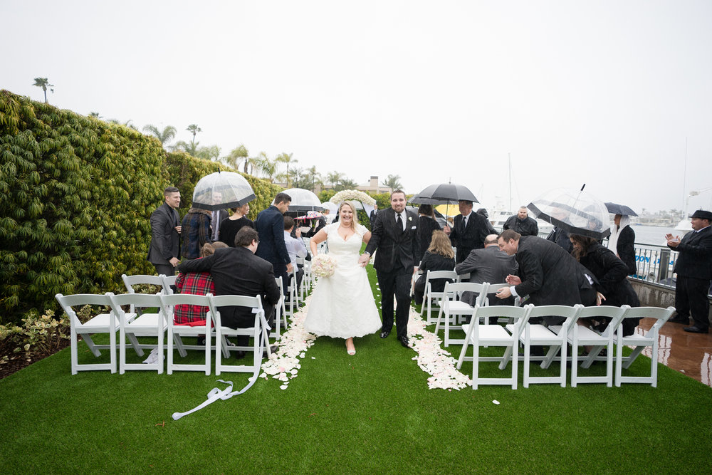 balboa_bay_resort_wedding_0113.JPG