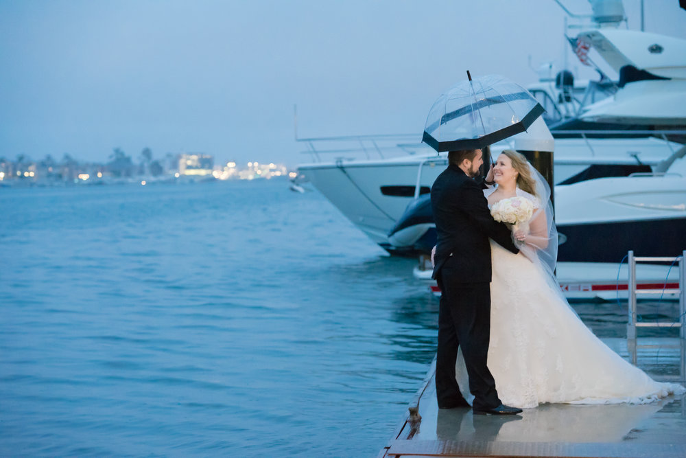 balboa_bay_resort_wedding_0134.JPG