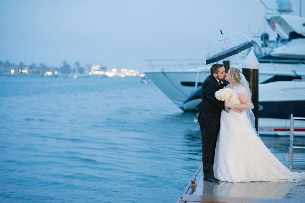 balboa_bay_resort_wedding_0136.JPG