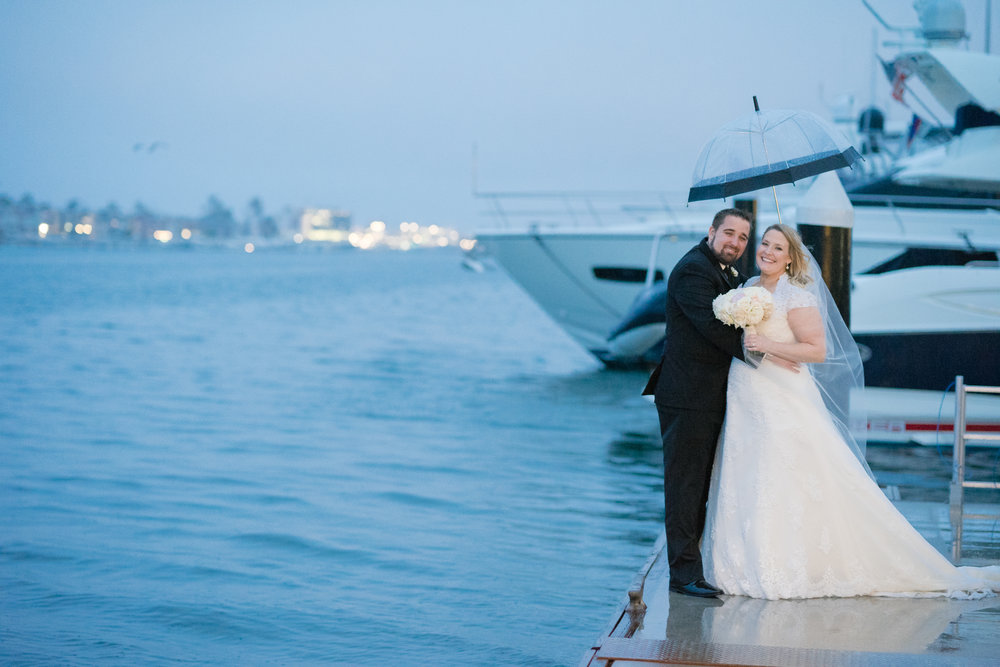 balboa_bay_resort_wedding_0137.JPG