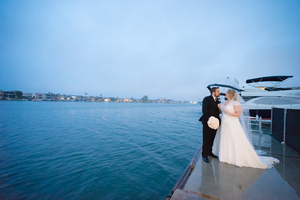 balboa_bay_resort_wedding_0138.JPG