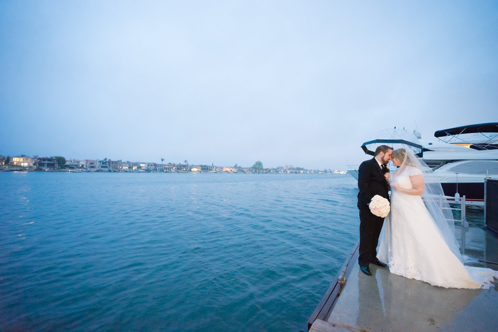 balboa_bay_resort_wedding_0139.JPG