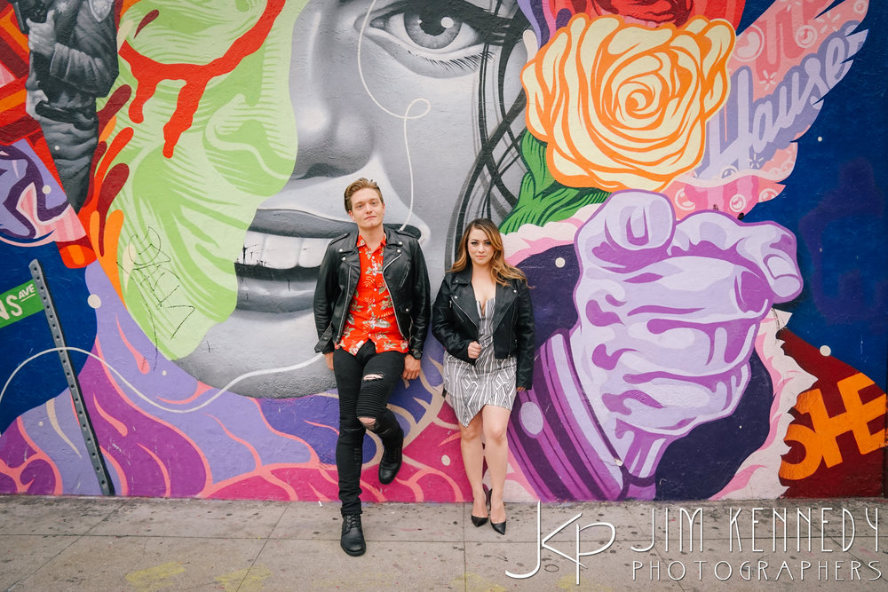 Downtown-LA-Engagement-Session-0002.JPG
