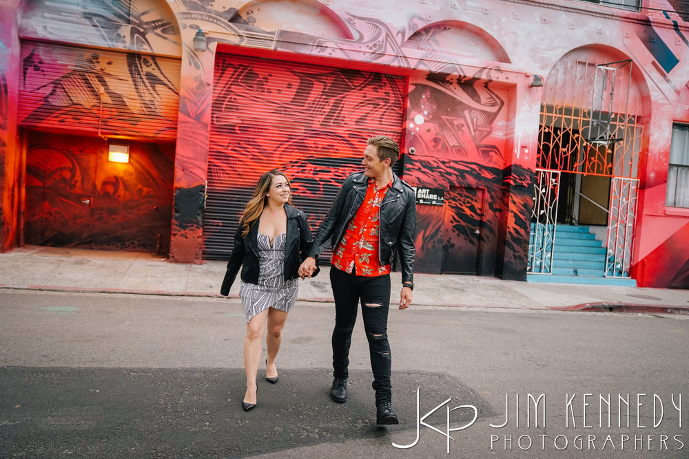 Downtown-LA-Engagement-Session-0004.JPG