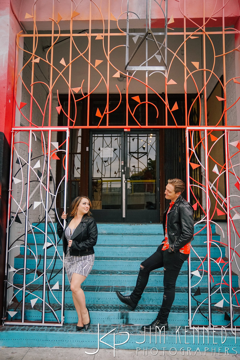 Downtown-LA-Engagement-Session-0007.JPG