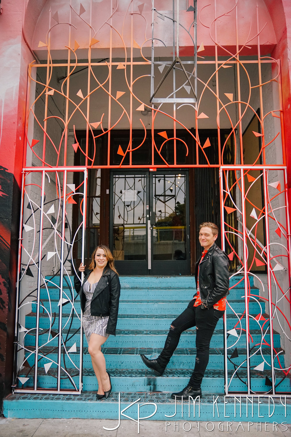 Downtown-LA-Engagement-Session-0008.JPG
