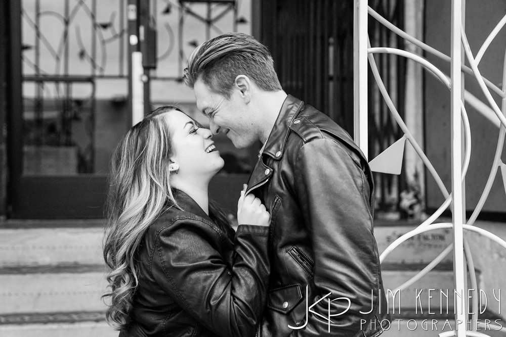 Downtown-LA-Engagement-Session-0010.JPG