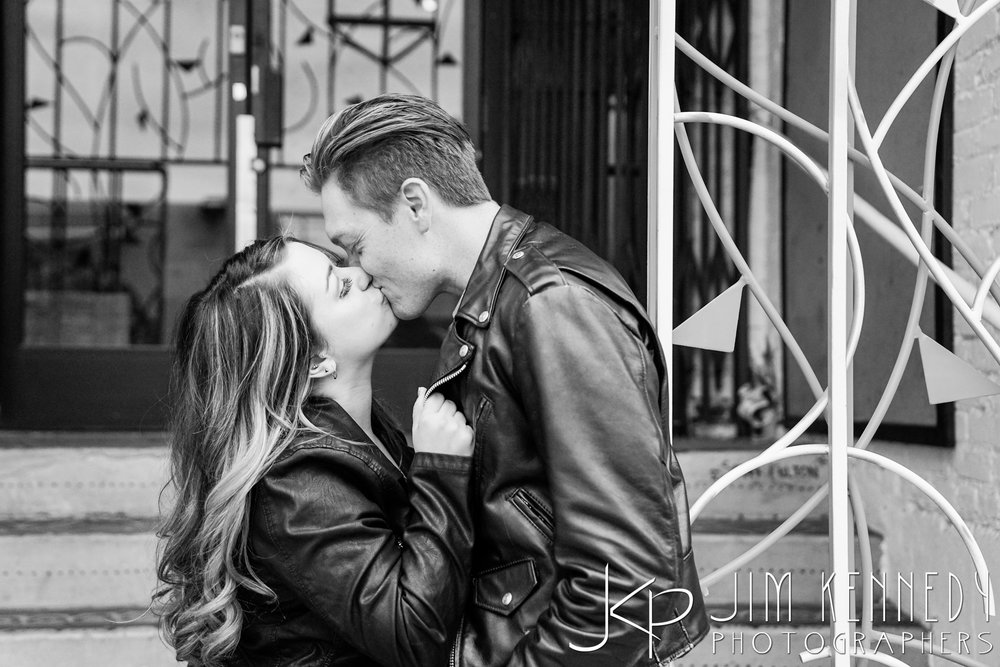 Downtown-LA-Engagement-Session-0011.JPG