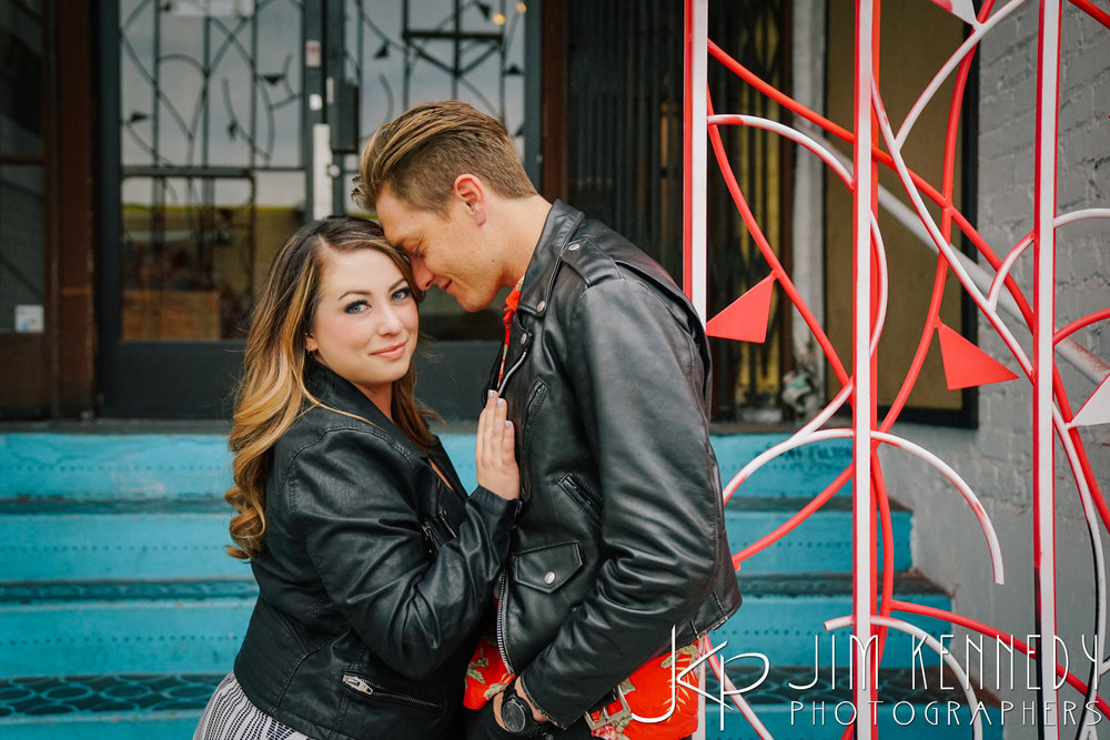 Downtown-LA-Engagement-Session-0012.JPG