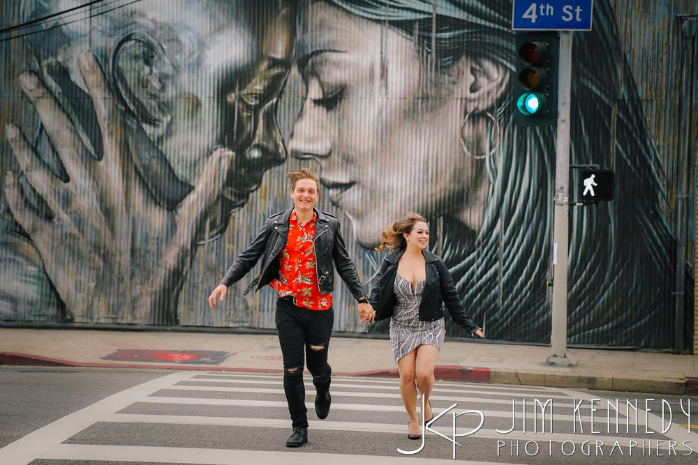 Downtown-LA-Engagement-Session-0015.JPG