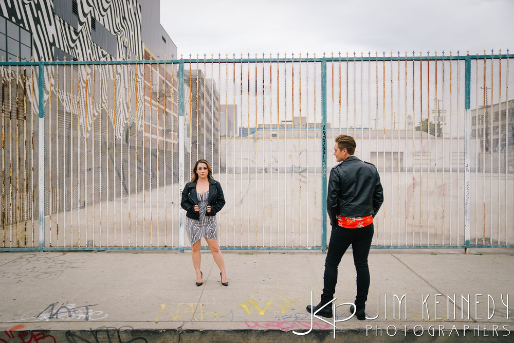 Downtown-LA-Engagement-Session-0016.JPG