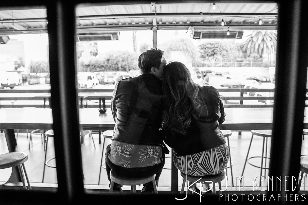 Downtown-LA-Engagement-Session-0028.JPG
