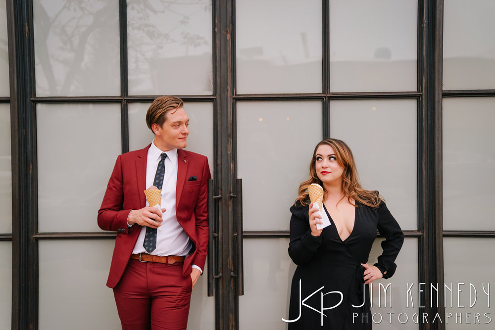 Downtown-LA-Engagement-Session-0033.JPG