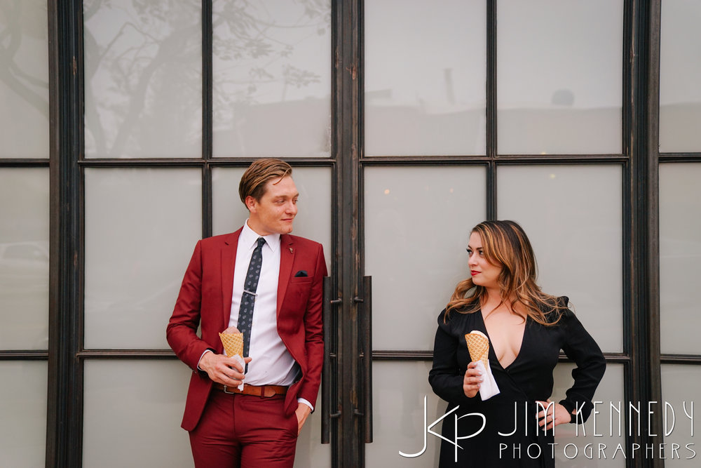 Downtown-LA-Engagement-Session-0034.JPG