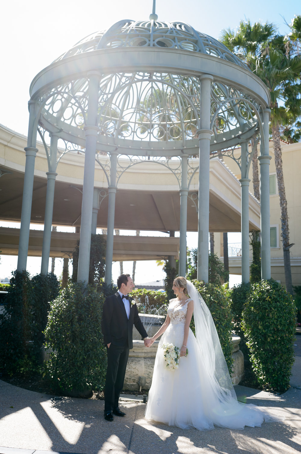 balboa_bay_resort_wedding_0062.JPG