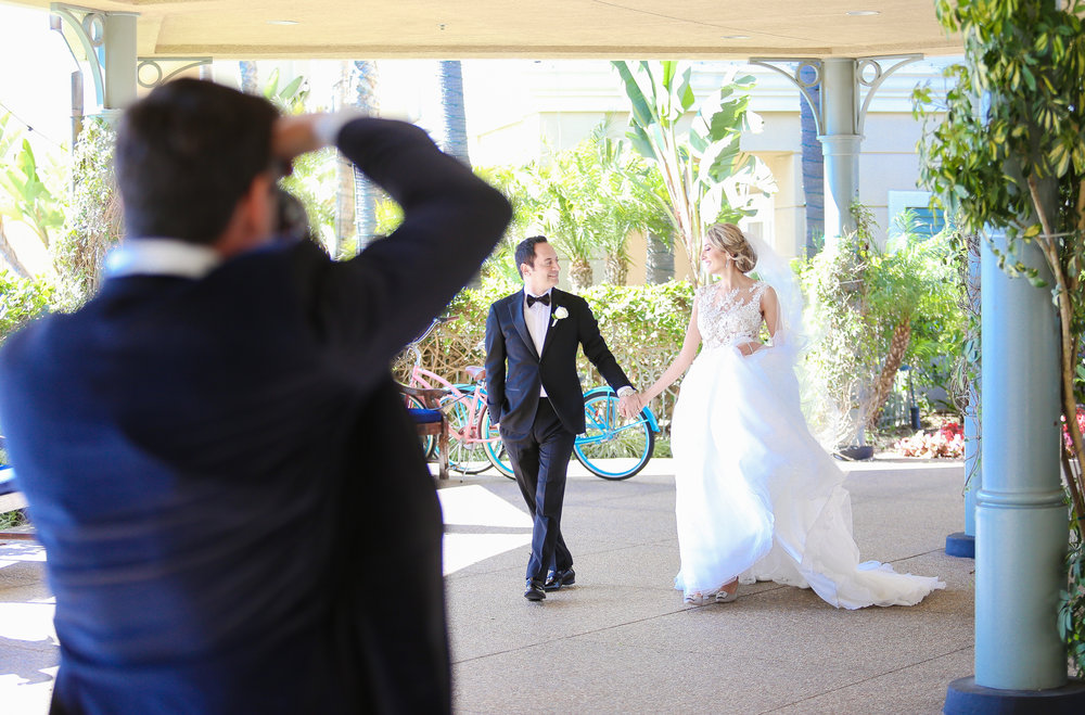 balboa_bay_resort_wedding_0070.JPG