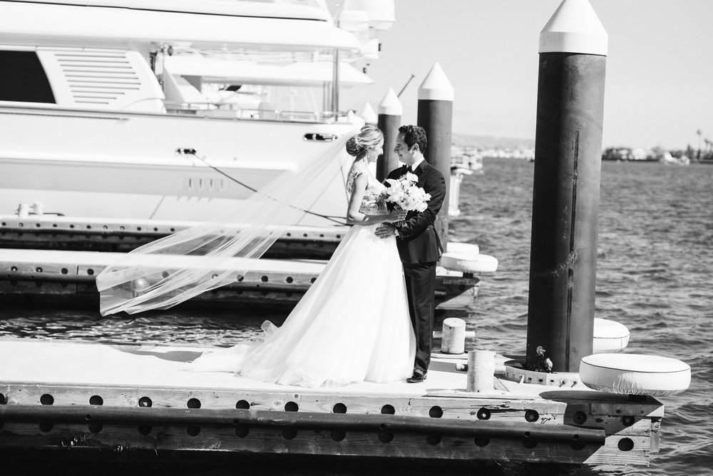 balboa_bay_resort_wedding_0080.JPG