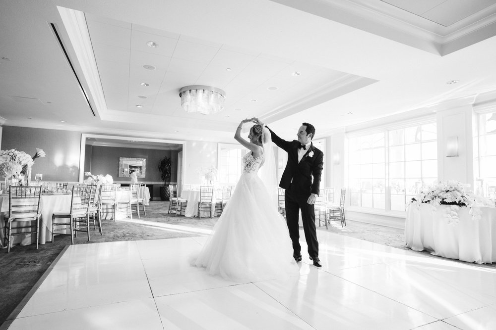 balboa_bay_resort_wedding_0121.JPG