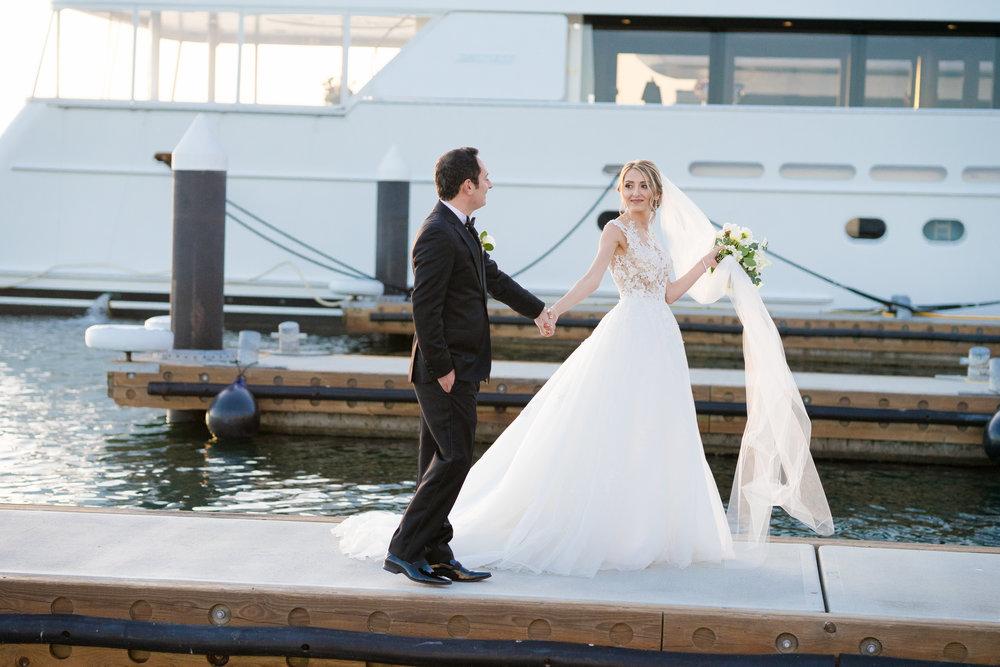 balboa_bay_resort_wedding_0131.JPG