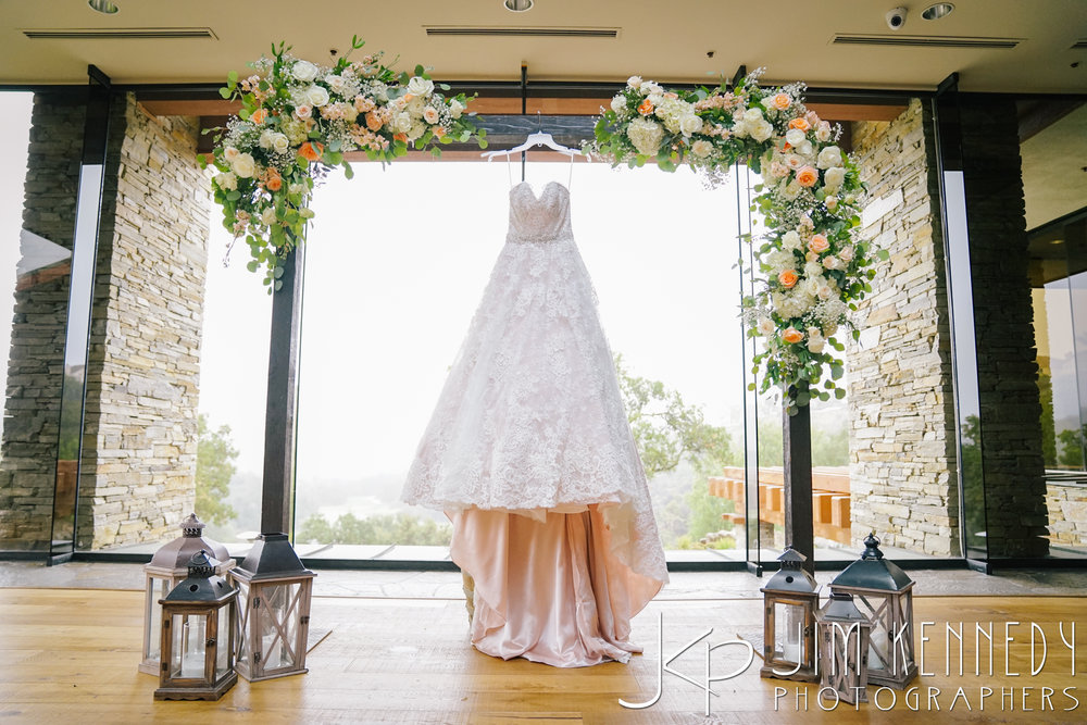Dove-Canyon-Wedding-0001.JPG