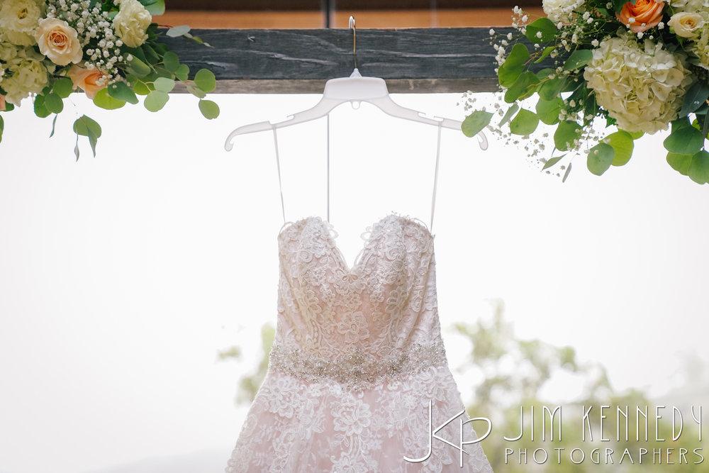 Dove-Canyon-Wedding-0004.JPG