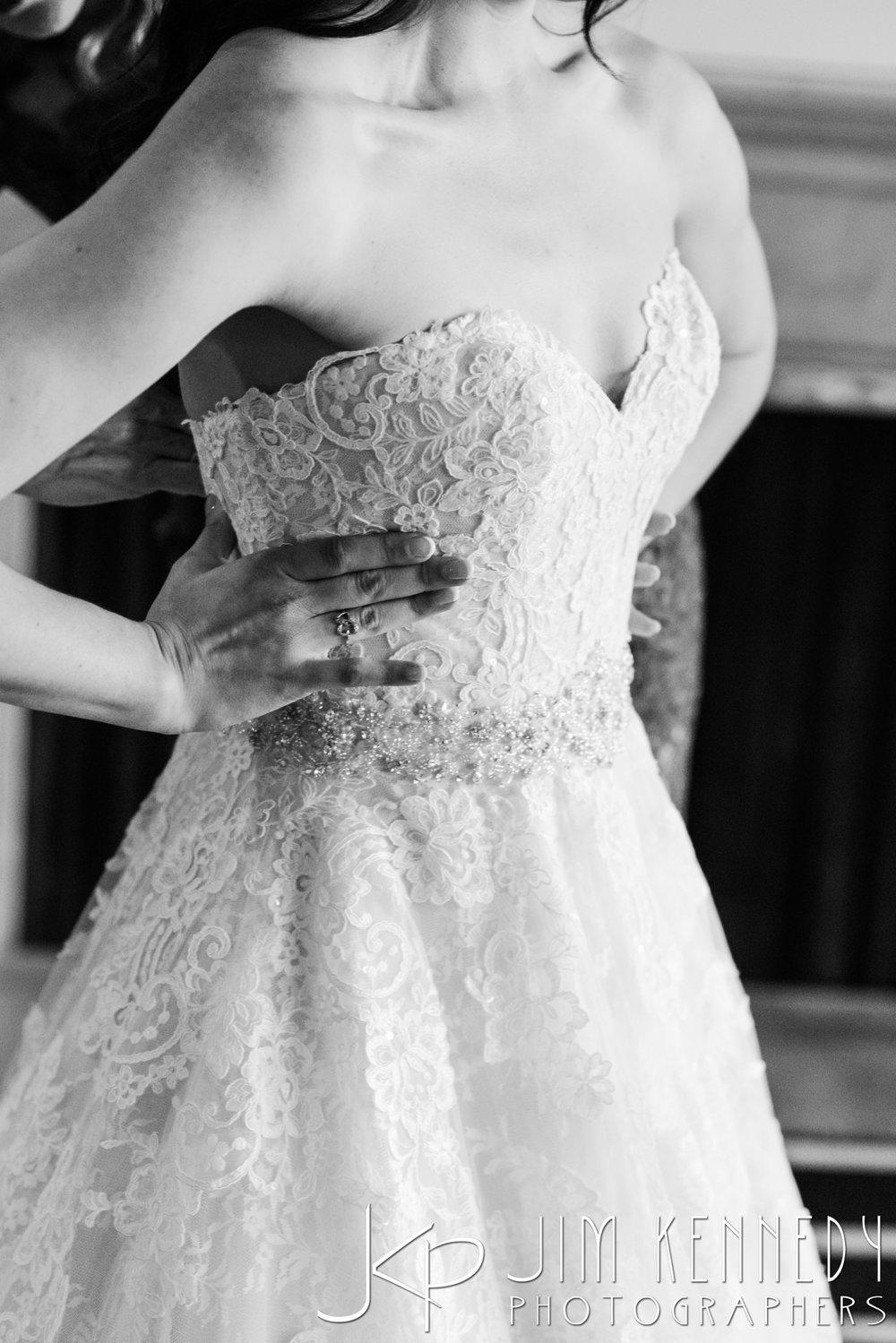 Dove-Canyon-Wedding-0019.JPG