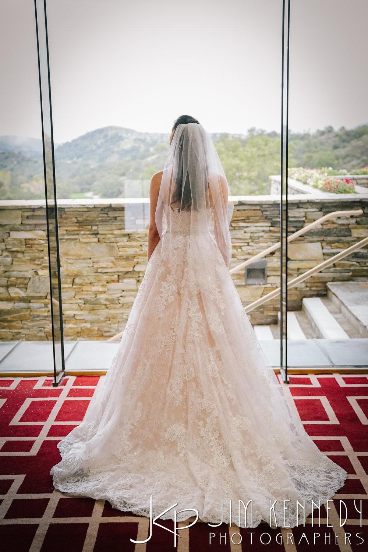 Dove-Canyon-Wedding-0022.JPG