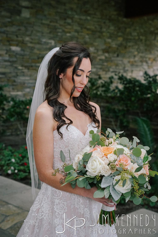 Dove-Canyon-Wedding-0026.JPG