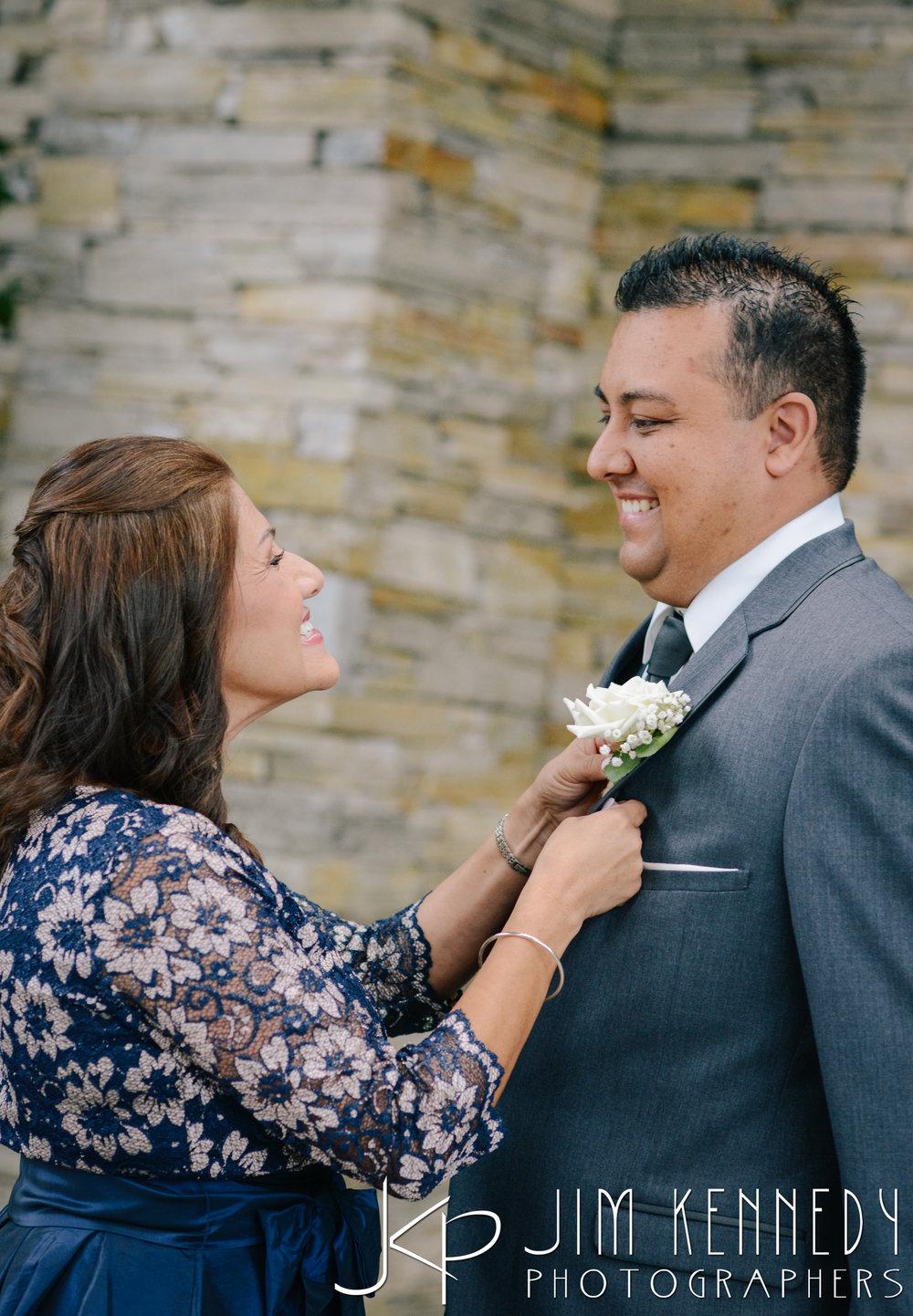Dove-Canyon-Wedding-0050.JPG
