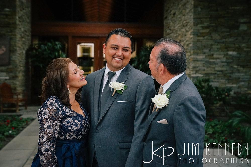 Dove-Canyon-Wedding-0051.JPG
