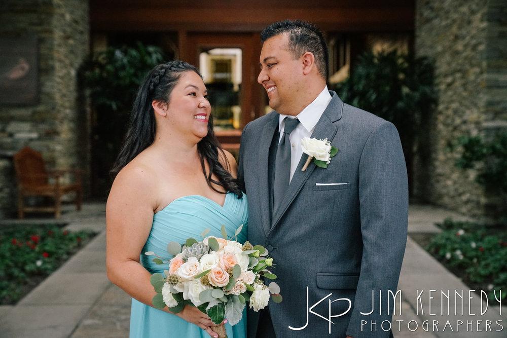 Dove-Canyon-Wedding-0054.JPG