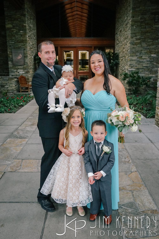 Dove-Canyon-Wedding-0058.JPG