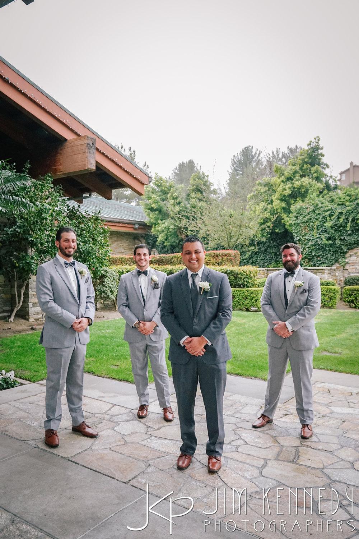 Dove-Canyon-Wedding-0061.JPG
