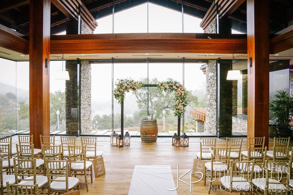Dove-Canyon-Wedding-0071.JPG